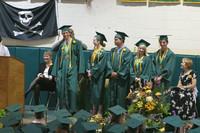 6766 VHS Graduation 2006