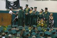6767 VHS Graduation 2006