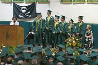 6768 VHS Graduation 2006