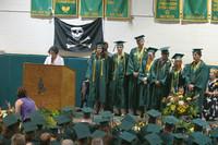 6769 VHS Graduation 2006
