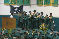 6771 VHS Graduation 2006