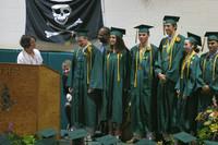 6773 VHS Graduation 2006