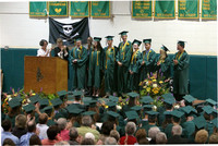 6775 VHS Graduation 2006
