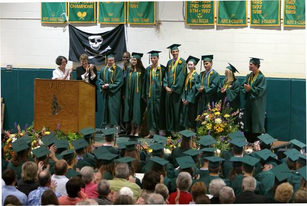 6775_VHS_Graduation_2006