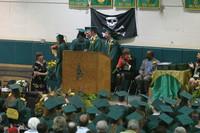 6778 VHS Graduation 2006