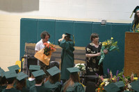 6779 VHS Graduation 2006