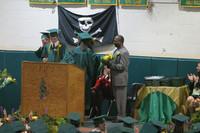 6780 VHS Graduation 2006