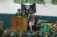 6782 VHS Graduation 2006