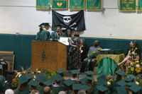 6784 VHS Graduation 2006