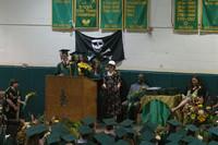 6786 VHS Graduation 2006