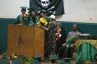 6788 VHS Graduation 2006