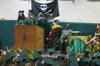 6789 VHS Graduation 2006