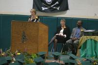 6791 VHS Graduation 2006