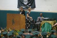 6797 VHS Graduation 2006