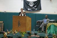 6798 VHS Graduation 2006