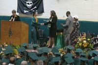 6805 VHS Graduation 2006