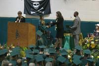 6808 VHS Graduation 2006