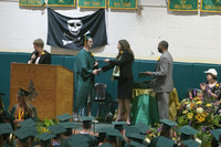 6809 VHS Graduation 2006