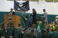 6810 VHS Graduation 2006