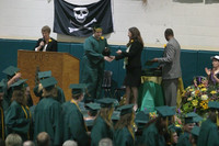 6811 VHS Graduation 2006
