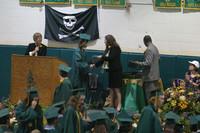6812 VHS Graduation 2006
