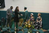 6814 VHS Graduation 2006