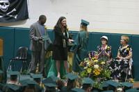 6815 VHS Graduation 2006