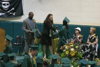 6816 VHS Graduation 2006