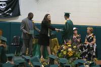 6817 VHS Graduation 2006