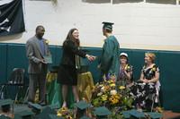 6818 VHS Graduation 2006
