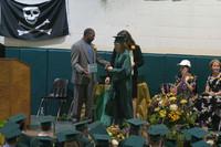 6820 VHS Graduation 2006
