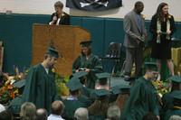 6822 VHS Graduation 2006