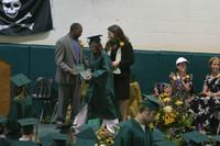 6823 VHS Graduation 2006