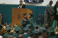 6824 VHS Graduation 2006