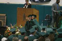 6825 VHS Graduation 2006