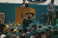 6826 VHS Graduation 2006