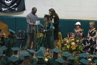 6827 VHS Graduation 2006