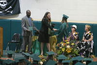 6828 VHS Graduation 2006