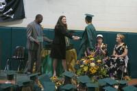 6829 VHS Graduation 2006