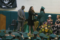 6832 VHS Graduation 2006