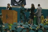 6838 VHS Graduation 2006