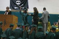 6840 VHS Graduation 2006