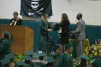 6841 VHS Graduation 2006