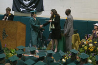 6842 VHS Graduation 2006