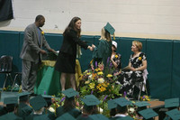 6844 VHS Graduation 2006