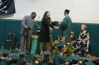 6847 VHS Graduation 2006