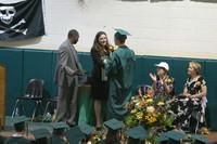 6849 VHS Graduation 2006