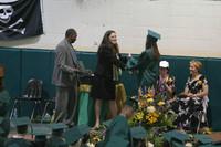 6851 VHS Graduation 2006