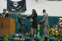 6853 VHS Graduation 2006