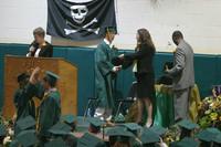 6855 VHS Graduation 2006
